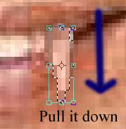 teeth_select_down