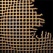 uroci.com / Photoshop - Ledenata