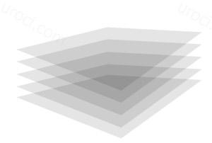 uroci.com - Photoshop - nma