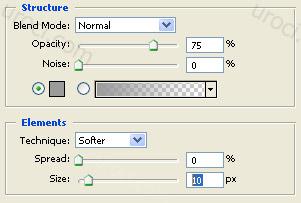 button1-3.jpg