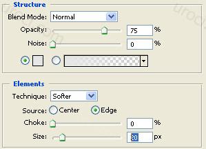 button1-4.jpg