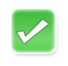 button1-7.jpg