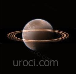 free tutorials - uroci.com